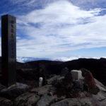 登山初心者が富士山に登頂するためのポイント