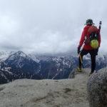 山旅の記録~record of mountain journey~