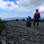 日本百名山全山日帰り登山(146日間で完登) <br>挑戦をしようと思った理由