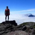 山旅の記録 ~毎週末の登山記録~