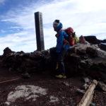 登山でのBUFF(バフ)の便利な使い方