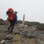 災害時に役立つ山道具をピックアップ